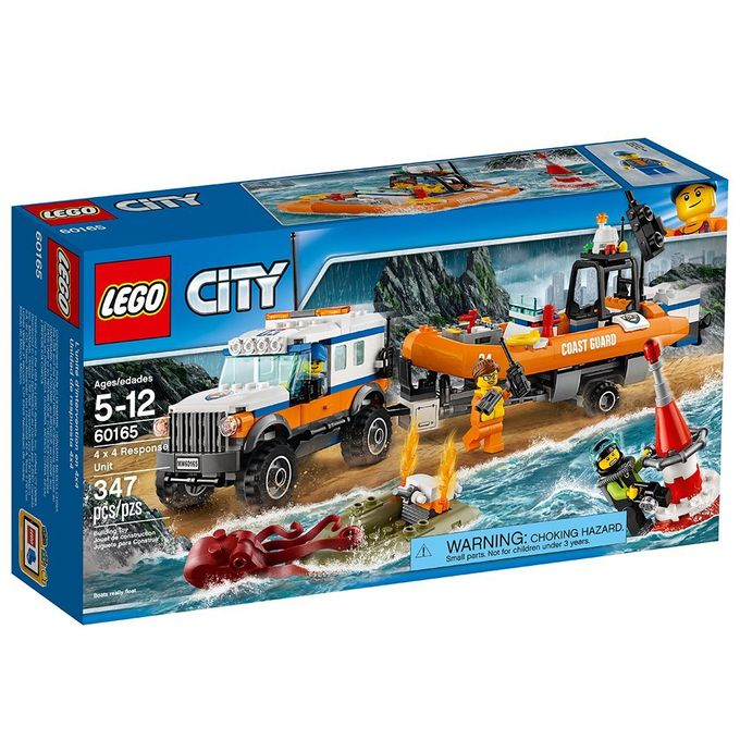 lego-city-60165-embalagem