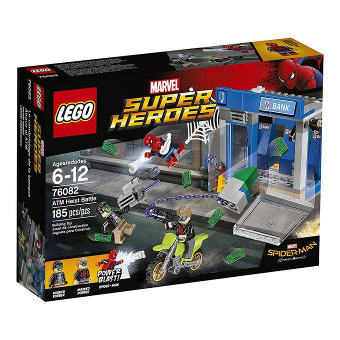 lego-sueper-heroes-76082-embalagem