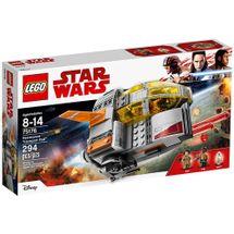 lego-star-wars-75176-embalagem