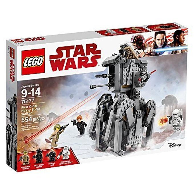 lego-star-wars-75177-embalagem