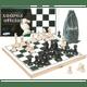 jogo-de-xadrez-oficial-xalingo-conteudo