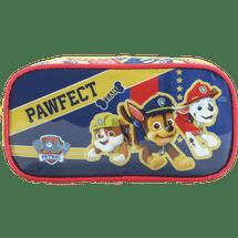 estojo-duplo-patrulha-canina-pawfect-conteudo