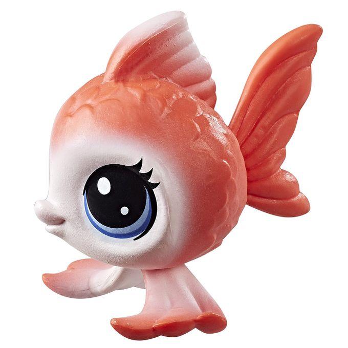 lps-single-peixe-c1180-conteudo