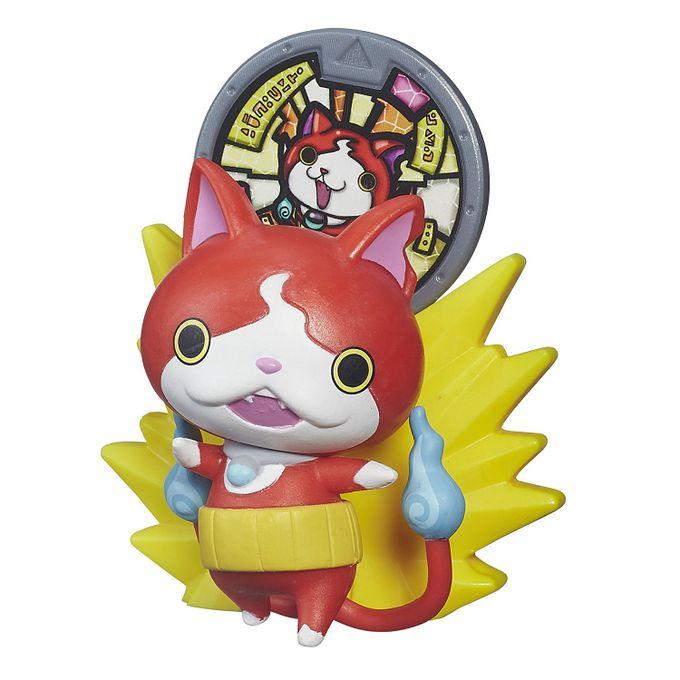 yo-kai-figura-e-medalha-b7139-conteudo