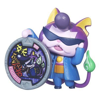 yo-kai-figura-e-medalha-b7138-conteudo