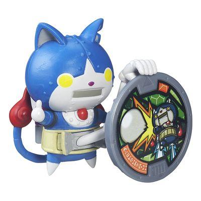 yo-kai-figura-e-medalha-b7582-conteudo