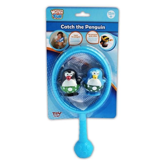 pesca-pinguins-embalagem