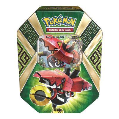 pokemon-lata-tapu-bulu-embalagem