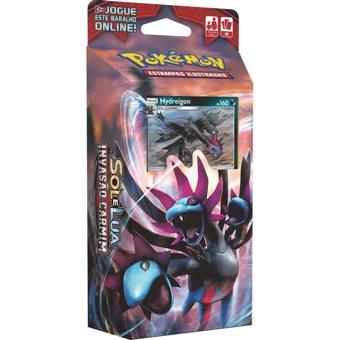pokemon-starter-deck-hydreigon-embalagem