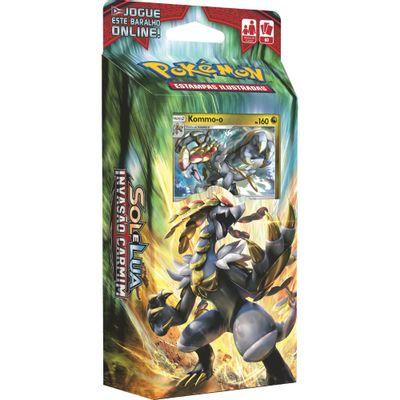 pokemon-starter-deck-kommo-embalagem