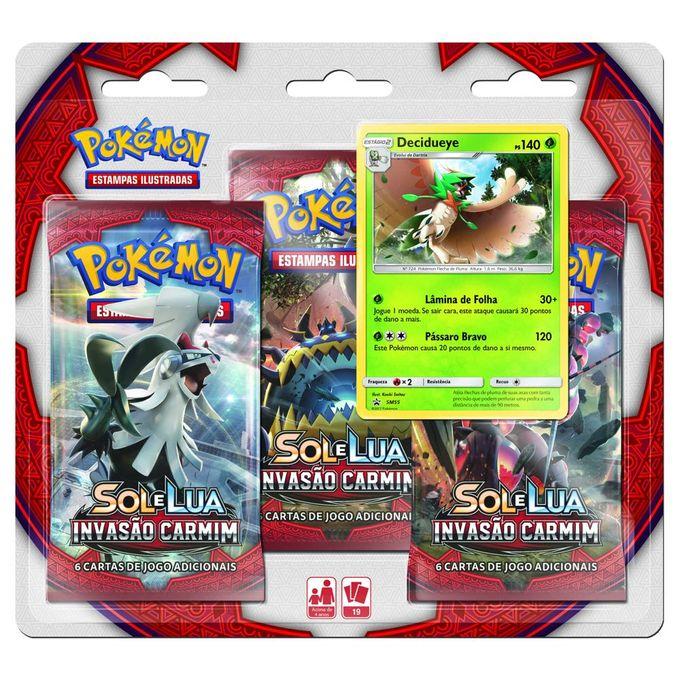pokemon-blister-triplo-decidueye-embalagem