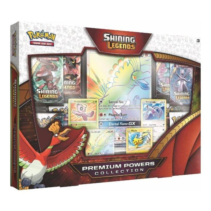pokemon-box-poders-supremos-lendas-embalagem