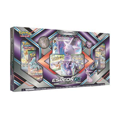 pokemon-box-espeon-embalagem