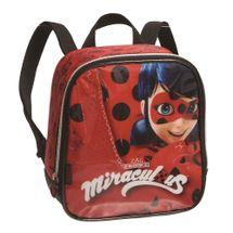 lancheira-ladybug-966g11-frente