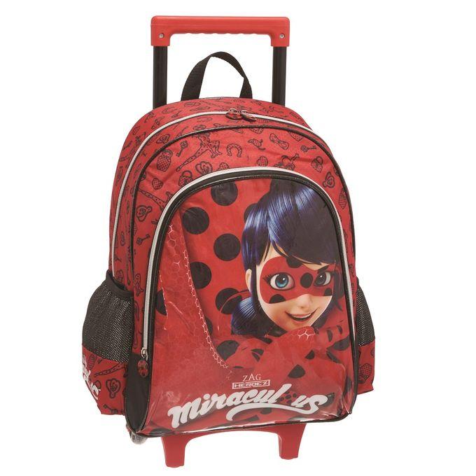 mochila-rodinhas-ladybug-956g01-frente