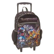 mochila-rodinhas-transformers-933r01-frente