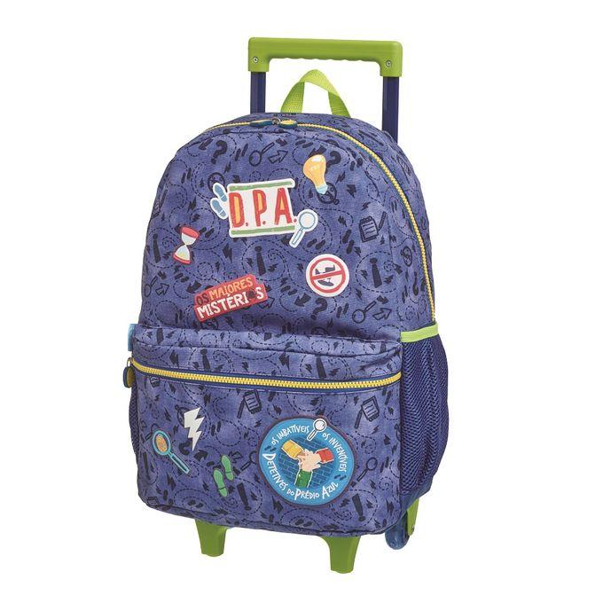 mochila-rodinhas-dpa-970c01-frente
