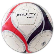 bola-de-futebol-campo-conteudo