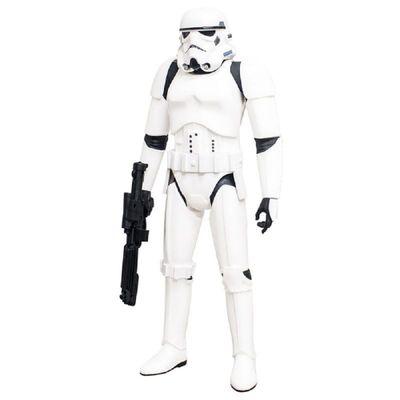 stormtrooper-gigante-mimo-conteudo