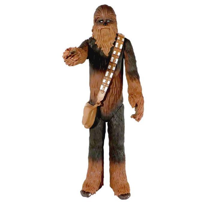 chewbacca-gigante-mimo-conteudo