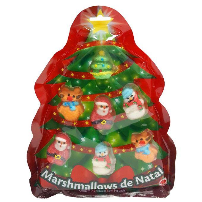 marshmallows-de-natal-embalagem