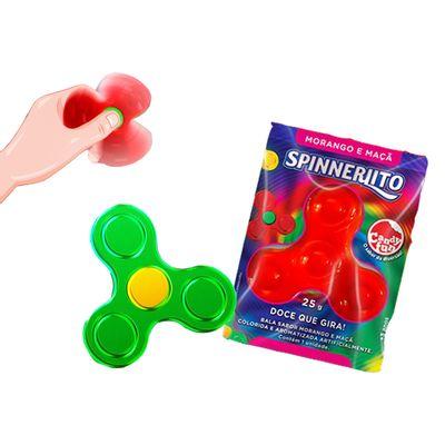 spinnerlito-conteudo