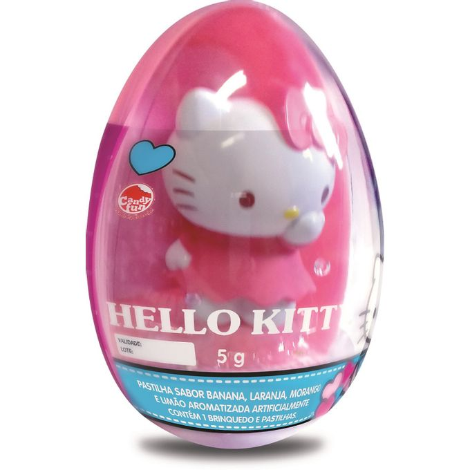 ovo-hello-kitty-big-toy-embalagem