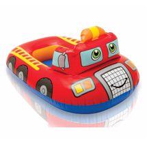 baby-bote-bombeiro-conteudo