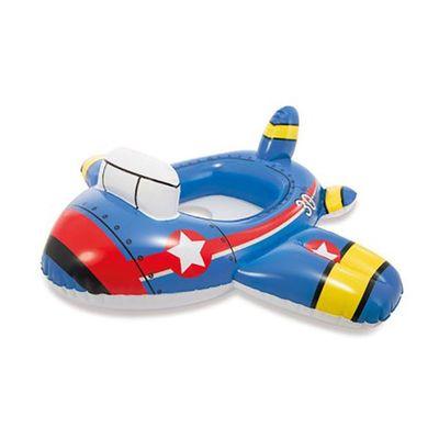 baby-bote-aviao-conteudo
