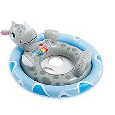 baby-bote-rinoceronte-conteudo