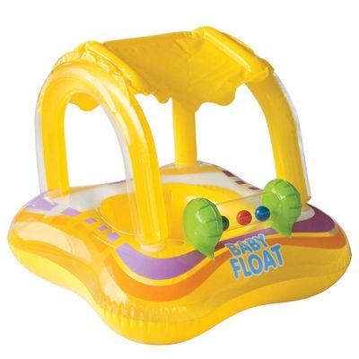 baby-bote-com-cobertura-conteudo