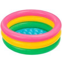 piscina-inflavel-34-litros-conteudo