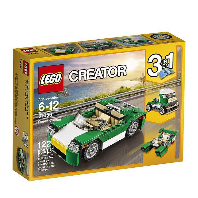lego-creator-31056-embalagem