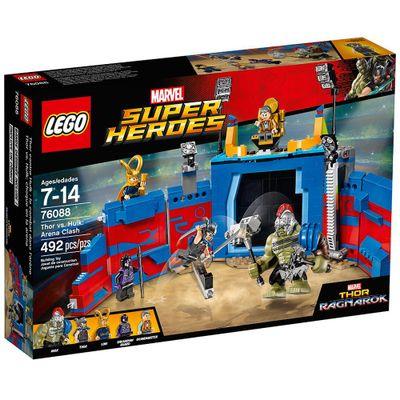 lego-super-heroes-76088-embalagem