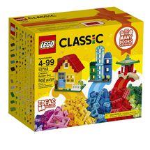 lego-classic-10703-embalagem