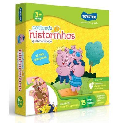 contando-historinhas-qc-3-porquinhos-embalagem