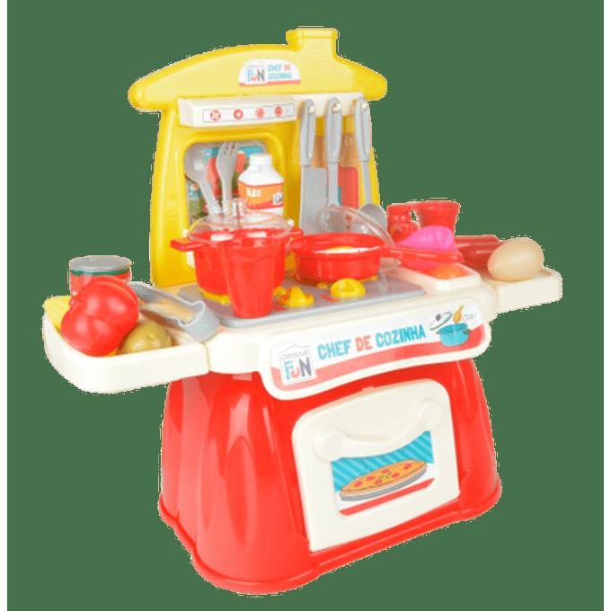 chef-de-cozinha-creative-fun-conteudo