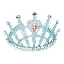 varinha-e-tiara-frozen-conteudo