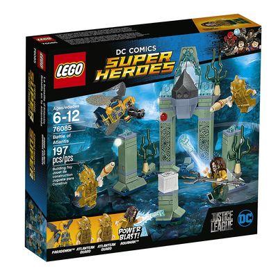 lego-super heroes-76085-embalagem