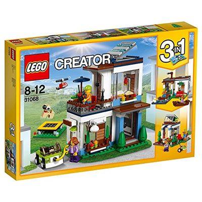 lego-creator-31068-embalagem