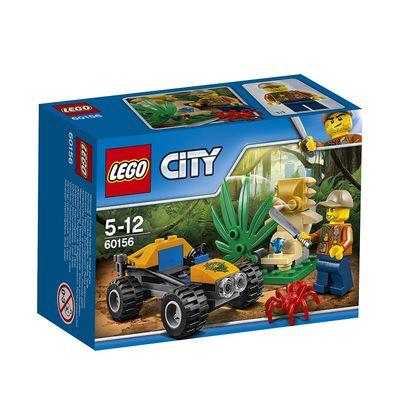 lego-city-60156-embalagem