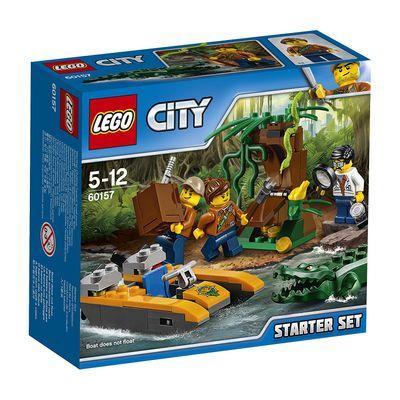 lego-city-60157-embalagem