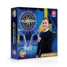 jogo-quem-quer-ser-um-milionario-embalagem