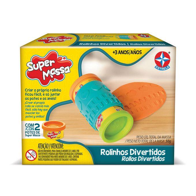 super-massa-rolinhos-divertidos-embalagem