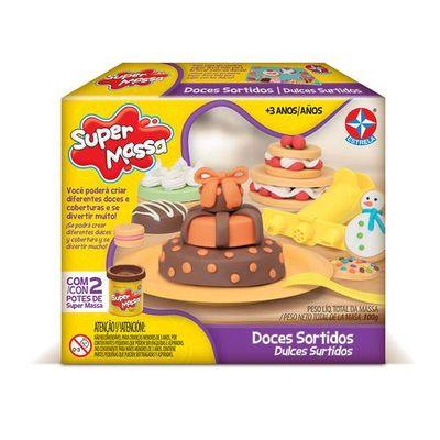 super-massa-doces-sortidos-embalagem