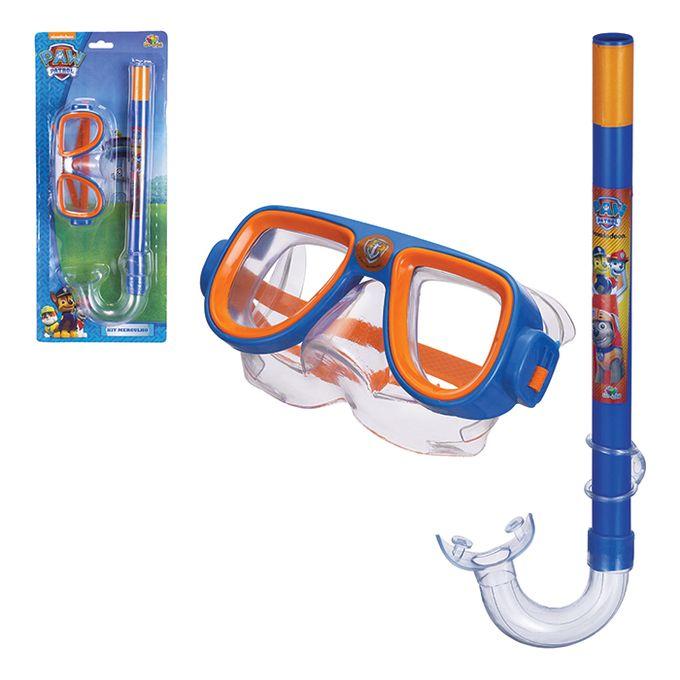 kit-mergulho-patrulha-canina-azul-conteudo