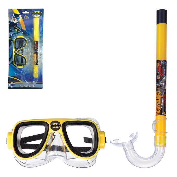 kit-mergulho-batman-conteudo