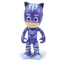 pj-masks-articulado-menino-gato-conteudo