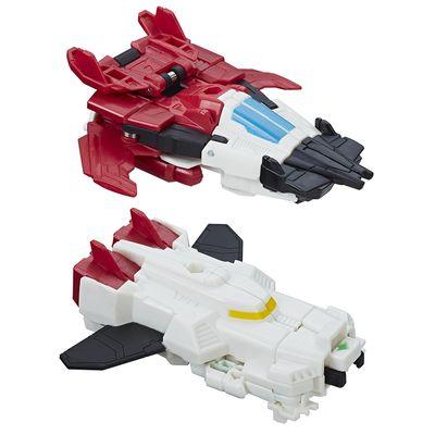 combiner-force-skyhammer-conteudo