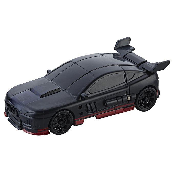 mv5-step-turbo-autobot-drift-conteudo